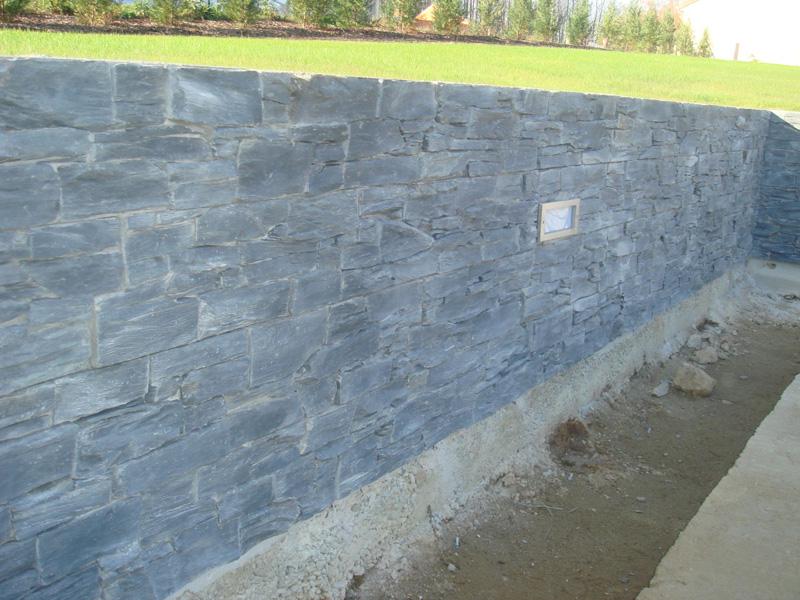 escalier exterieur granit marche bloc granit blocs marches escaliers les mat riaux karol tp c. Black Bedroom Furniture Sets. Home Design Ideas
